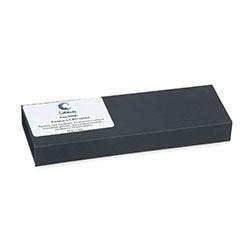 Прибор для проверки оптического кабеля (лазерная указка), одномод/многомод, мощность 10 милливатт